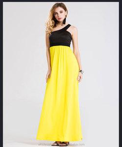 ae37316da6dcb Korean Summer Clothing