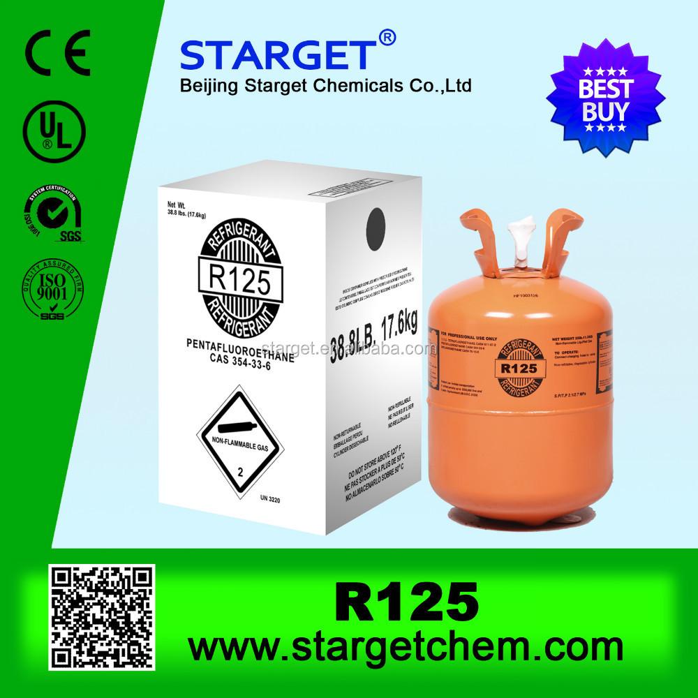 China refrigerant certification china refrigerant certification china refrigerant certification china refrigerant certification manufacturers and suppliers on alibaba xflitez Choice Image