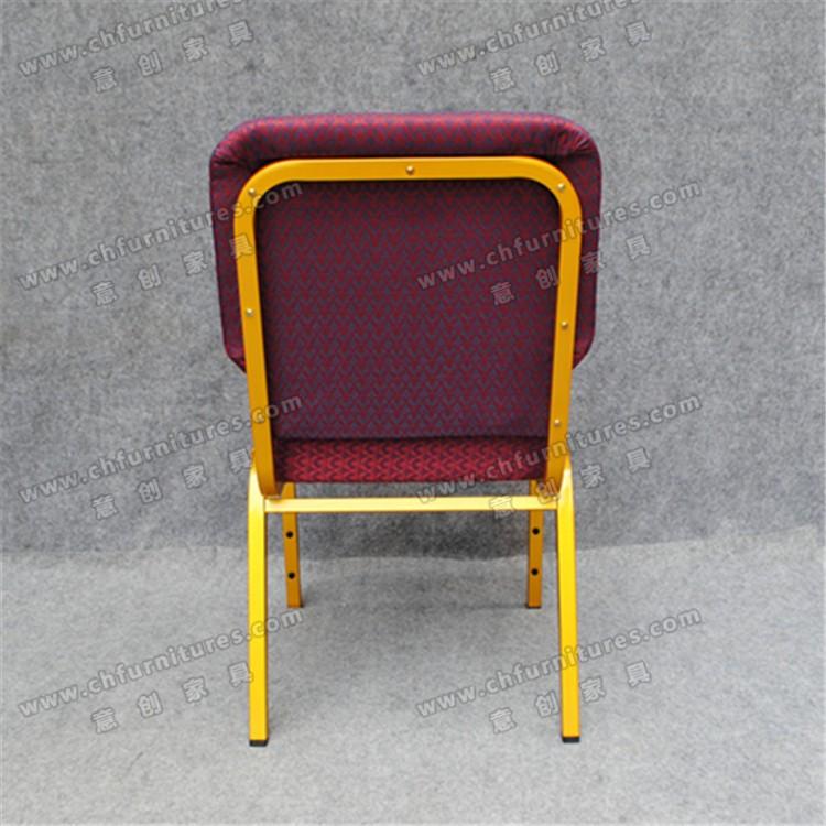 - Steel Church Furniture Wholesale, Church Furniture Suppliers - Alibaba