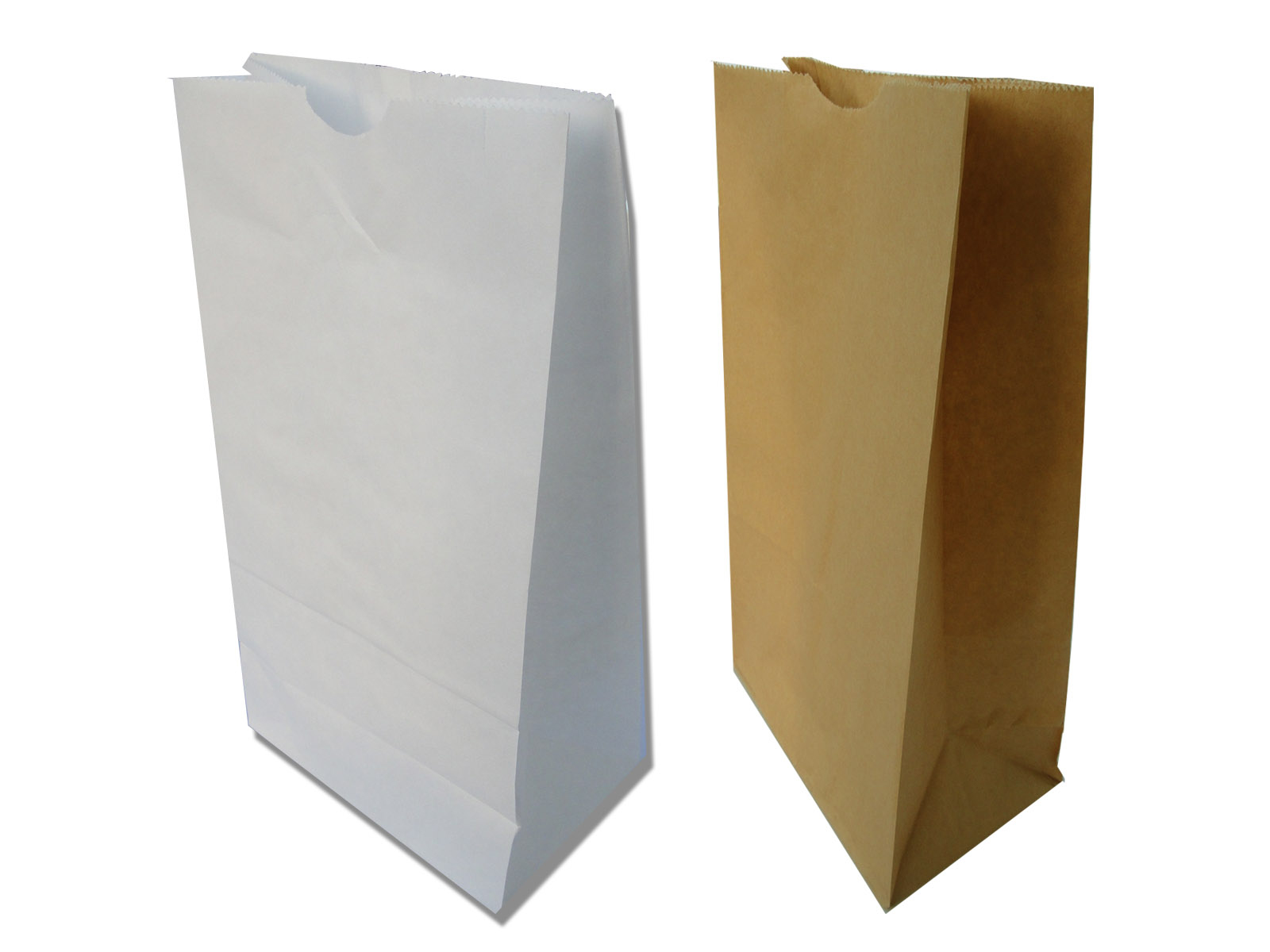 Image result for brown paper bags