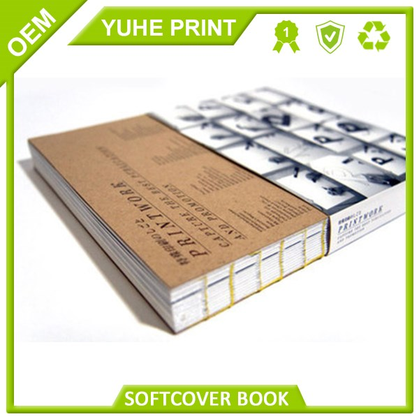 Nice Price Excellent Quality Short Run Ivory Board Paper