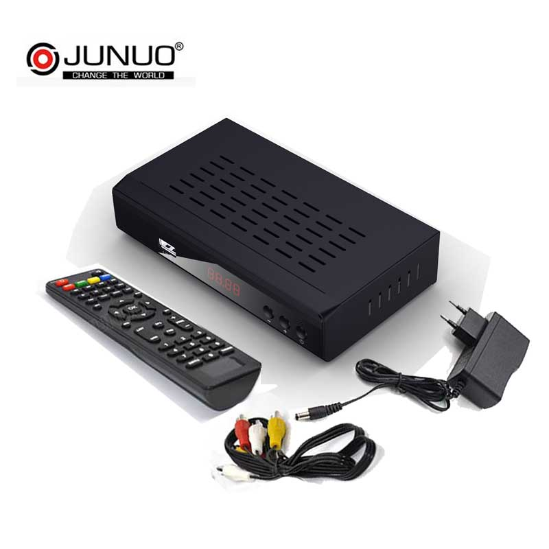 New Arrivals Customized Available Sunplus 1506 chip Youporn Video Satellite Receiver