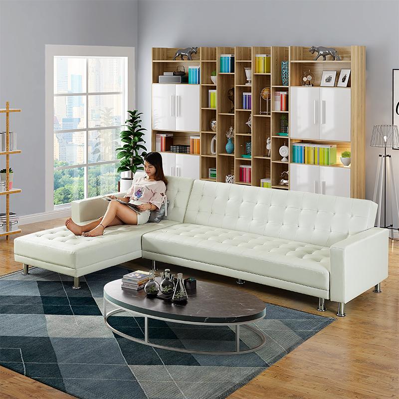 Sofa Set Living Room Furniture, Sofa Set Living Room Furniture Suppliers  And Manufacturers At Alibaba.com