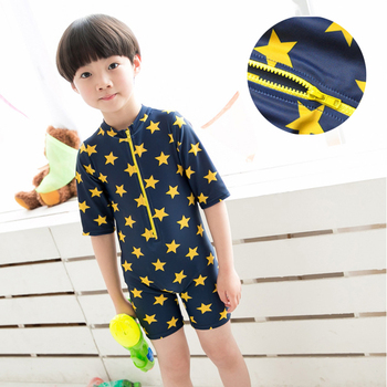 efb60589c6 2015 Hot Sale Little Boy Swimsuit - Buy Hot Summer Beach Wear ...