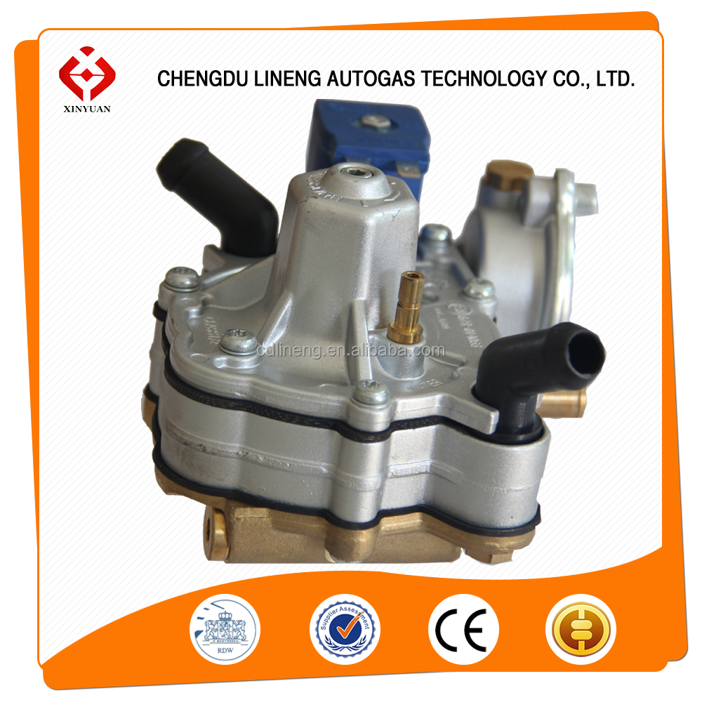Gas conversion kit gas conversion kit suppliers and manufacturers at alibaba com