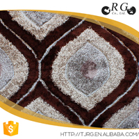 Customized carpets with reasonable price fashion design morocco berber rugs