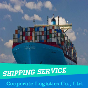 China Sea Transport From Tianjin, China Sea Transport From