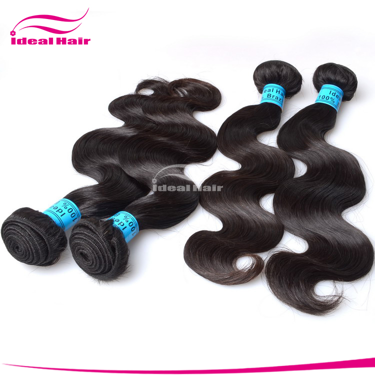 First class brazilian lily human 4 flowers hair weaveslily hair first class brazilian lily human 4 flowers hair weaveslily hair piecenatural black pmusecretfo Choice Image