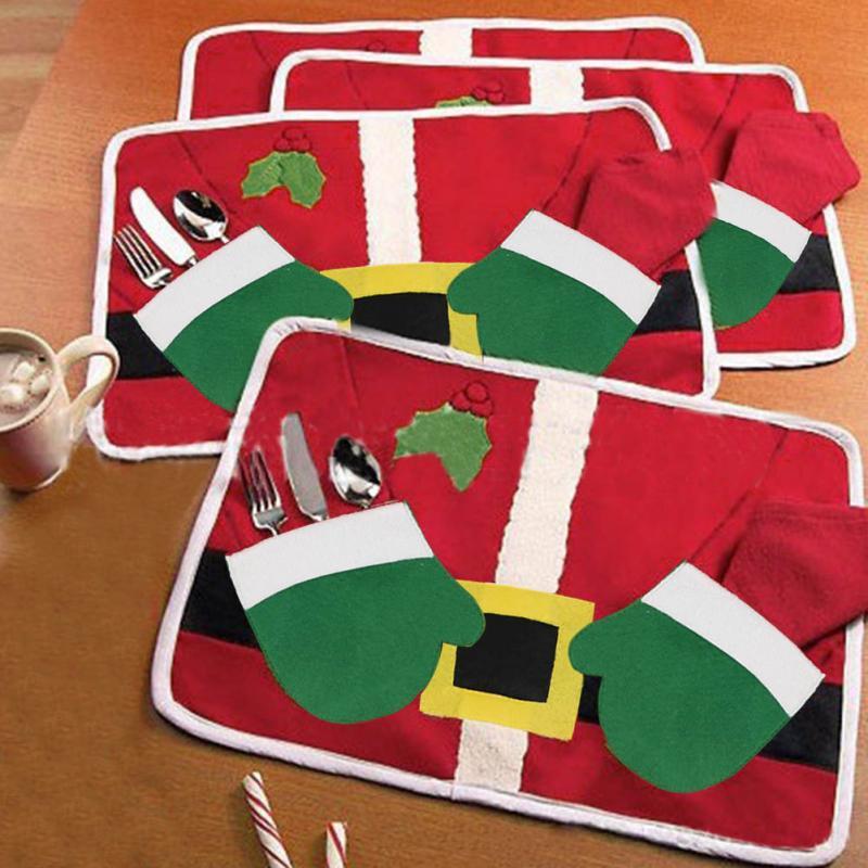 Manualidades Manteles Para Navidad.Manualidades Y Navidad Manteles Individuales En Foamy O Fieltro