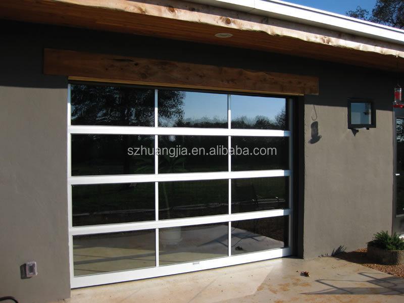 French Glass Garage Doors pass through garage door, pass through garage door suppliers and