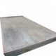 jis g3101 ss41 hot rolled mild carbon steel plate iron sheet
