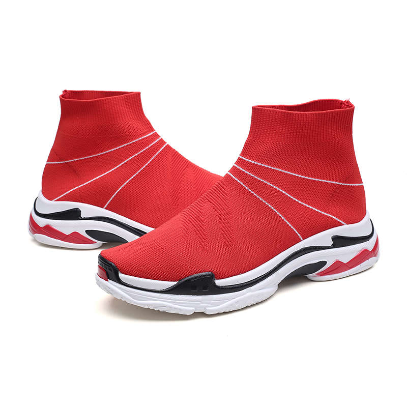 professional shoes running breathable standard exporting 0c1n0rq7W