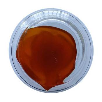 cheap price 1# lithium lubricating grease