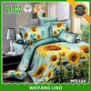Discount Comforter Sets whole sale used linens sheet bed kids bedding set bed sheet fabric