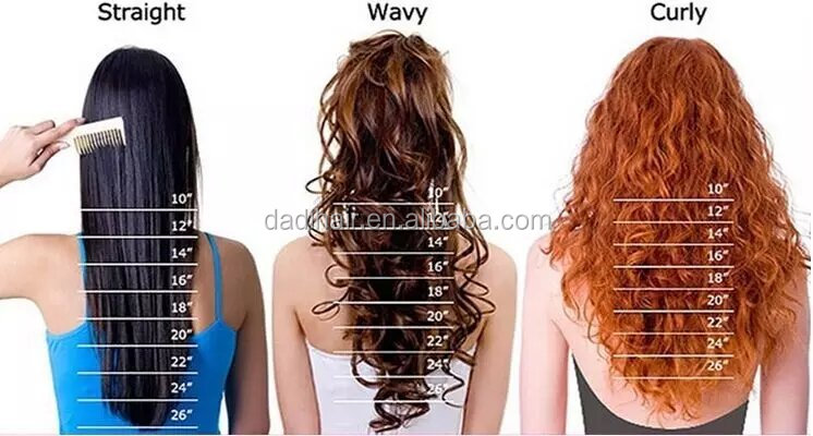Water wave deep wave afro curly extensions adorable haie weft hair water wave deep wave afro curly extensions adorable haie weft hair bulk high quality synthetic hair pmusecretfo Choice Image