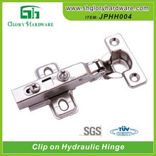 Perfect professional 80 degree cabinet hinges
