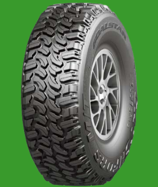GOALSTAR brand AT TIRE 265 70 15 car tire