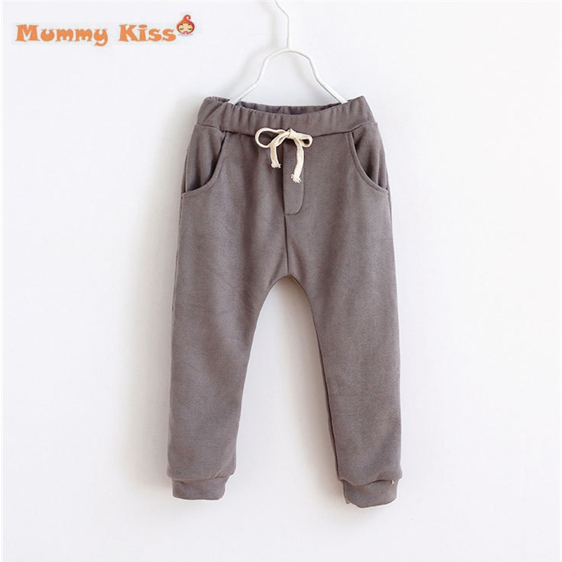Cheap Boys Harem Pants Pattern Find Boys Harem Pants Pattern Deals