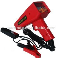 Automobile Inductive Digital Timing Light