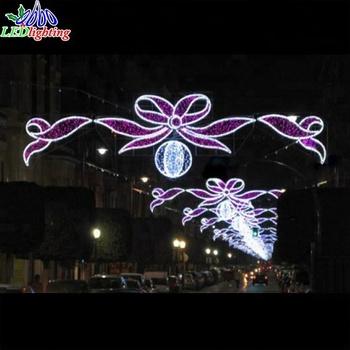 4 5v 240v Street Lighting Festival Decoration Squirrel Outdoor Christmas Led Sculpture Light Motif Lights