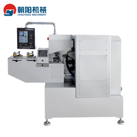 CYYB-250 New Hard Lollipop Candy Making Machine