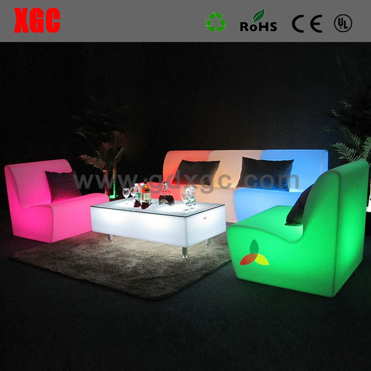 Pleasing Led Light Up Chaise Lounge Sectional Sofa Cheap Lounge Sofa Set Cheap Sofa Loveseat Sets Buy Cheap Sofa Loveseat Sets Chaise Lounge Sectional Unemploymentrelief Wooden Chair Designs For Living Room Unemploymentrelieforg