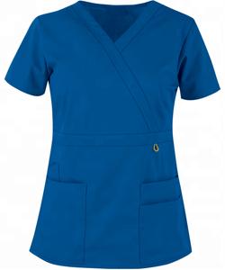 waterproof nurse uniform medical scrubs china
