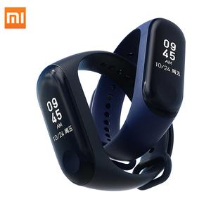 for Mi Band 3 Smart Watch Bracelet for  Xiaomi Mi Band 3