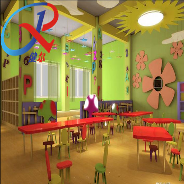 Nursery School Flooring, Nursery School Flooring Suppliers and ...