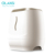 Guangzhou OEM Manufacturer Tabletop 7 Stage china household mini ro water purifier