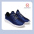 Latest Design Men Coconut Casual Running Sports Shoes 2017 Fashion