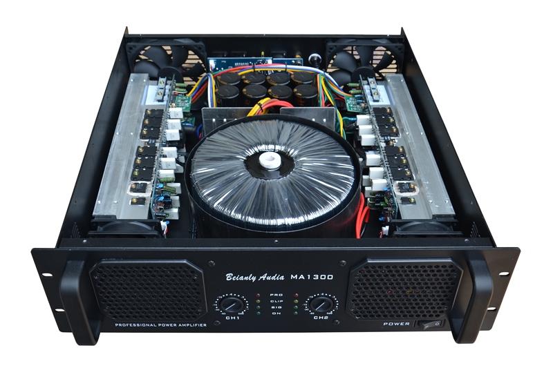 Ahuja Dj Amplifier Price In India Best For Audio Poweramp