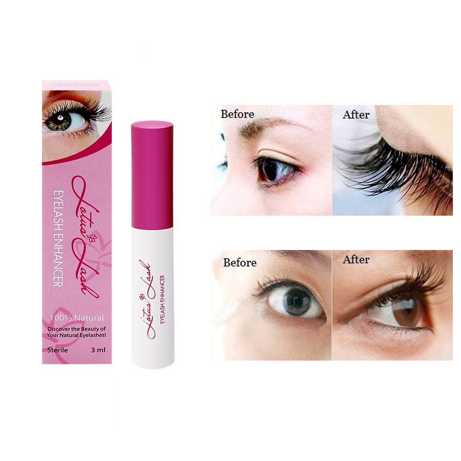 Oem Lash Conditioner Oem Lash Conditioner Suppliers And