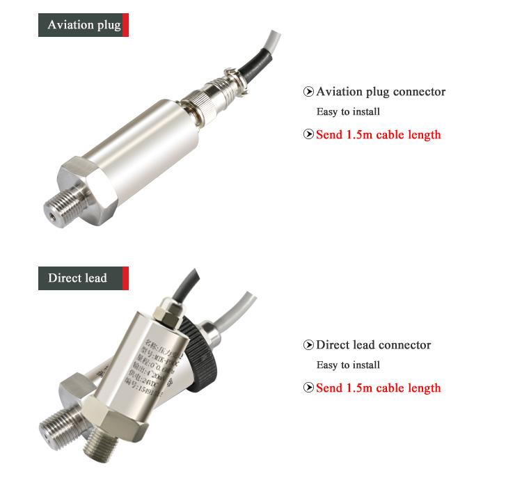 mik p300 pressure transmitter universal industrial 4 20ma mik p300 pressure transmitter universal industrial 4 20ma absolute pressure sensor