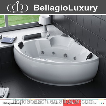 corner hot tub spa. Corner Hot Tub 150cm  Acrylic Water Massage Spa Bath Inside Whirlpool Hot Tub Water Massage Spa Bath Inside
