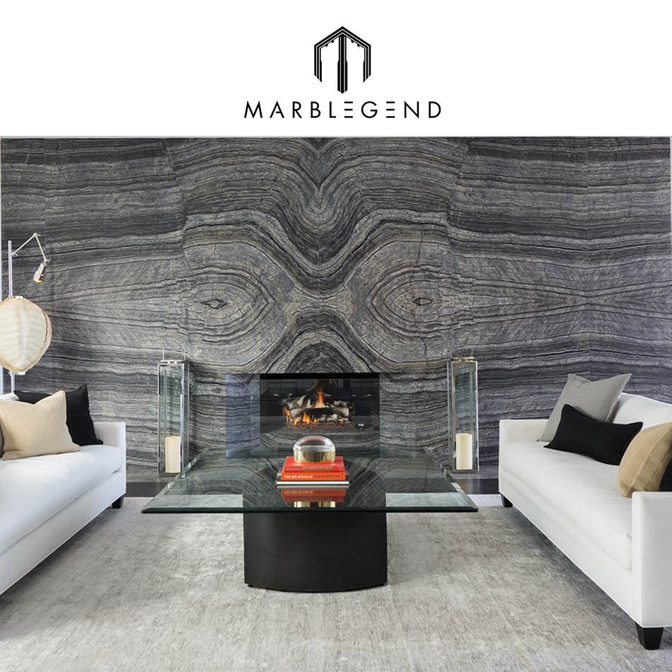 bookmatched marble slab, bookmatched marble slab suppliers and