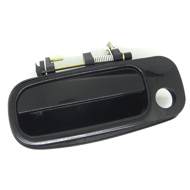 Cheap Toyota Camry Inside Door Handle Find Toyota Camry Inside Door