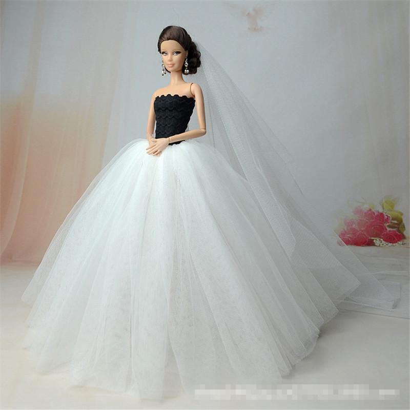 c7cc30884e03b البحث عن أفضل شركات تصنيع فساتين باربي وفساتين باربي لأسواق متحدثي arabic  في alibaba.com
