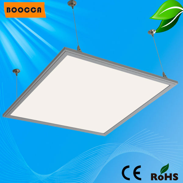 Led Square Flat Backlight Studio Panel Light Box