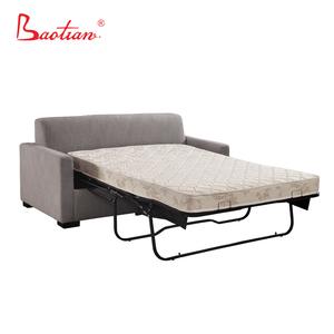 italian folding sofa bed convertible sofa bed single sofa bed