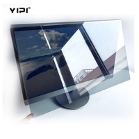 Hanging Type Removable 20''-24'' Universal Anti Shock Anti Blue Light Screen Filter Acrylic TV Screen Protectors For LED TV