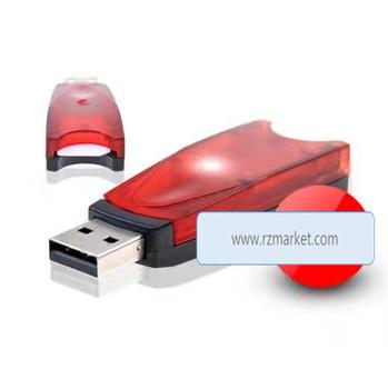 Rzm 100% Tested Ufi Dongle Used With Ufi Box - Buy Ufi Dongle,Unlock  Dongle,Flash Unlock Dongle Product on Alibaba com