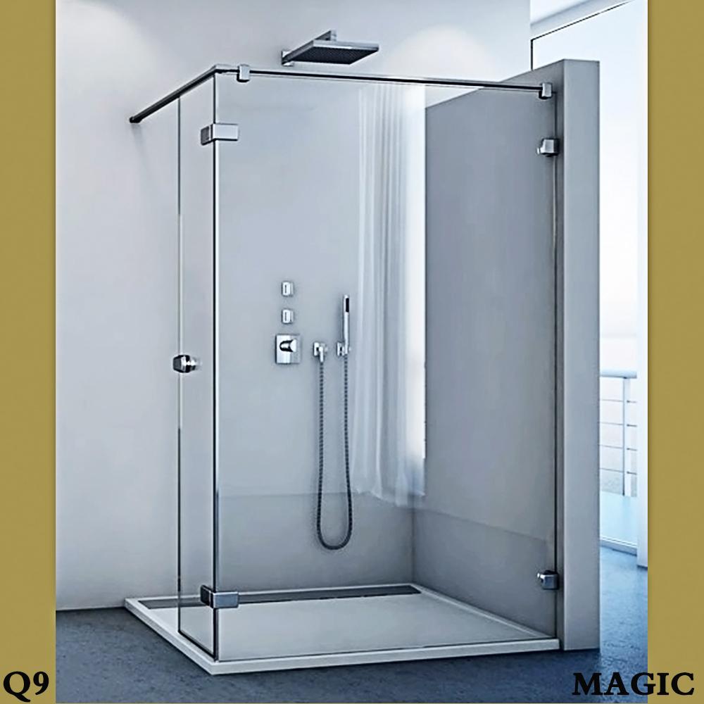 Enclosures Frameless Shower Screens, Enclosures Frameless Shower ...