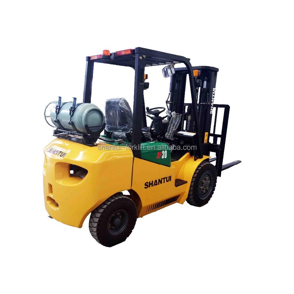 New Forklift Diesel Nissan Engine K25 Buy Parts Diagram Dieselnissan K253t Lpg With Product On