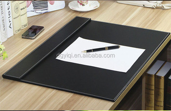 Large Size Desk Writing Pad Mat