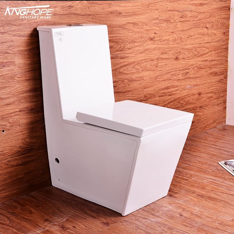https://sc02.alicdn.com/kf/HTB1rUeedoo09KJjSZFDq6z9npXa0/Good-cheap-s-trap-bathroom-one-piece.jpg