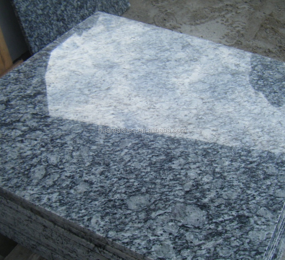 Granite Floor Tiles Price In Philippines, Granite Floor Tiles Price ...