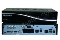 2014 Satellite TV Receiver Sunray 800hd se sr4 Triple tuner