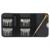34 in 1 Pro Disassembly Versatile Screwdriver Set Pry Tool Kit for Mobile Phone Computer Repair