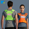 China custom wholesale mesh breathable fabric cheap cycling jersey